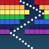 League of Bricks Breaker 1.0.5