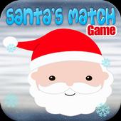 Christmas Game For KidsGame GiggleAction