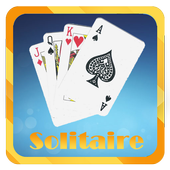 Solitaire Classic 2.2.1.1