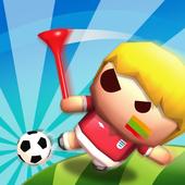 Soccer Stealers 1.0.0