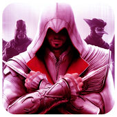 com.gameguide.cheatforassasincreed icon