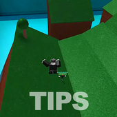 Tips for ROBLOX 1.0