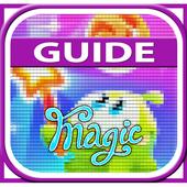Guide - Cut the Rope Magic 1.2.0