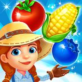 Harvest Mania - Match 3 Puzzle 1.0.4