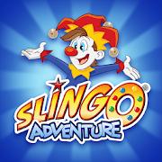 Slingo Adventure Bingo & Slots 18.04.1