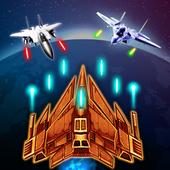 Sky Combat - Sky Force Attack 1.0