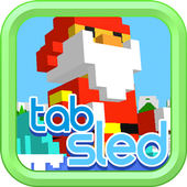 Tap Sled 1.1