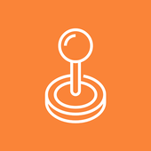 GameHunters - Bingo Bash Free Chips 2.0.4