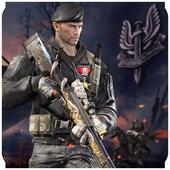 Army Commando Attack – Survival War 1.10