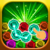 Jewel Unite - Ultimate Jewel pop game 1.0.2