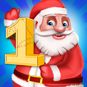 Christmas Counting Activities For Kids 1.0.0