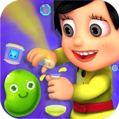 Kids Lab - Kids Game 1.0.3