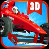 3D Car Racing 1.0.8