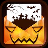 Halloween Party Invitation 1.0.3