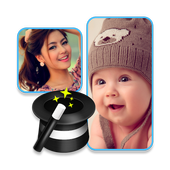 Picture Editor Collage Maker 1.0.1