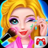 Star Doll Fashion Makeup Games 1.0.1