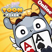 Dummy ดัมมี่ - Casino ThaiGAMEINDYCard