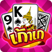com.gameindy.ninek icon