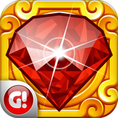 Diamonds Blaze 1.0.9