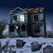 Mystery Manor: hidden objects 2.15.4