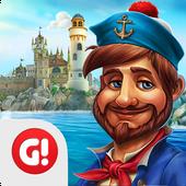 Maritime Kingdom 2.1.49
