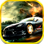 Traffic City Car Racing 3D 1.1