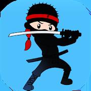 Ninja blade Rush 2016 1.1