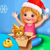 Baby Emma Christmas Surprise 1.0.1