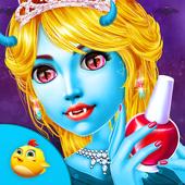 Halloween Nail Arts 1.0.2