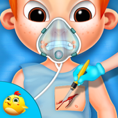 Multi Surgery Doctor Game 1.0.8