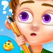 Preschool IQ Test For Kids 1.0.3