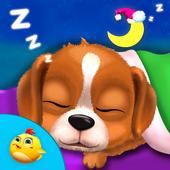Puppy's Bedtime 1.0.1