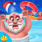 Santa Claus Rescue Challenge 1.0.2