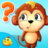 Toddlers Brain Game 1.0.1