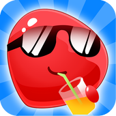 Fruits Link Deluxe Cool 1.0.0