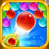 Bubble Bubble 1.0.4