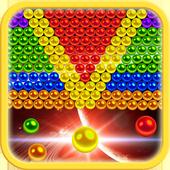 Bubble Shooter 1.0.7