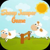 Jumping Sheep Sheep Fly 1.0