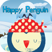 Penguin Jump Games For Free 1.0