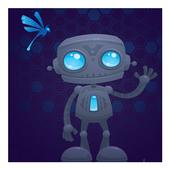 Robot Fighting Games Free 1.0