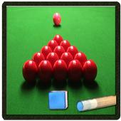 Snooker Master 3D 1.3
