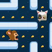 com.gamelab.pac_rat_game 1.0.7
