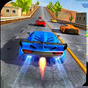 Car Racing Challenge 1.0