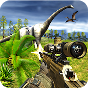 Dinosaur Hunter 3D 5.0.0