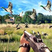 Duck Hunting Challenge 3.0.0