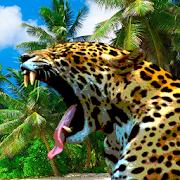 Wild Hunting Simulator 2017 5