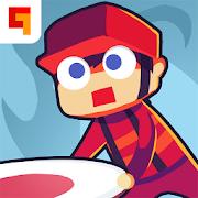 Doki Doki Rescue – The Legendary Fireman! 1.0.12