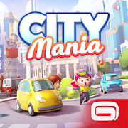 com gameloft android ANMP GloftDOHM 4 7 1b APK Download