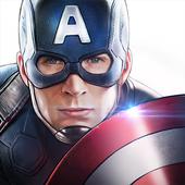 Captain America: TWS 1.0.3a