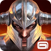 Dungeon Hunter 3 1.5.2c